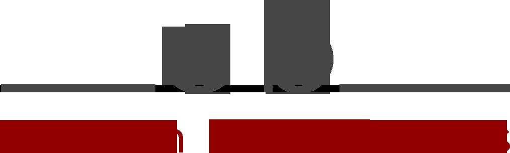 cb-architectes.com
