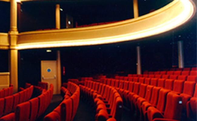 Théâtre5