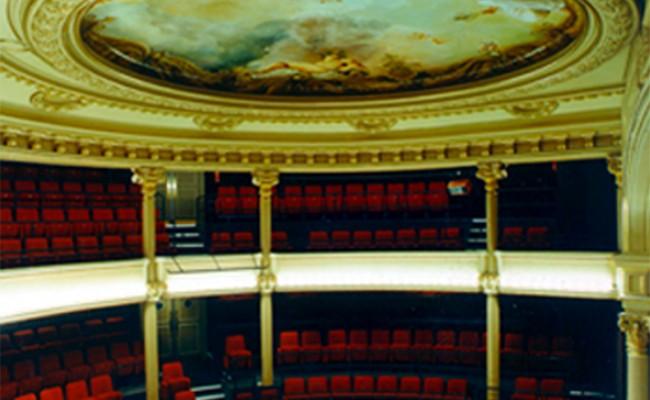 Théâtre6