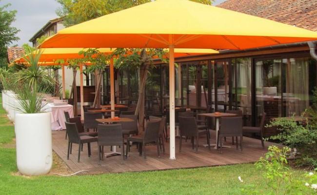 residence-hoteliere-monne-decroix-les-pins-galants-tournefeuille-012