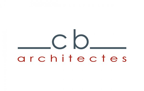 logo_cb_architectes