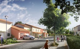 domaine-lac-villa-castanet-hd (2)